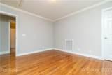 348 Piney Oak Hills Circle - Photo 33