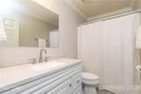 348 Piney Oak Hills Circle - Photo 35