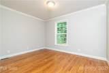 348 Piney Oak Hills Circle - Photo 36