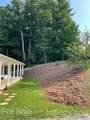 348 Piney Oak Hills Circle - Photo 41