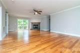 348 Piney Oak Hills Circle - Photo 9