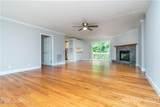 348 Piney Oak Hills Circle - Photo 10
