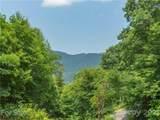 324 Trickle Creek Road - Photo 3