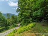 324 Trickle Creek Road - Photo 21