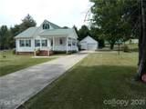 4039 Hartland Road - Photo 1