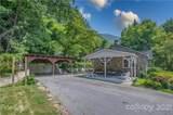 3548 Us Hwy 176 Highway - Photo 20