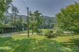 3548 Us Hwy 176 Highway - Photo 8
