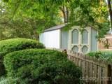 9821 Park Springs Court - Photo 4