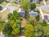 9821 Park Springs Court - Photo 45