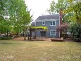 9821 Park Springs Court - Photo 7
