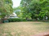 9821 Park Springs Court - Photo 9
