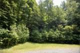 00 Little Pond Pass - Photo 1