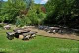 00 Little Pond Pass - Photo 14