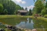 00 Little Pond Pass - Photo 15