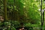 00 Little Pond Pass - Photo 9