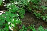 00 Little Pond Pass - Photo 10