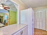 1311 Country Club Drive - Photo 12