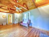 1311 Country Club Drive - Photo 14