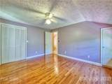 1311 Country Club Drive - Photo 20