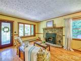 1311 Country Club Drive - Photo 3