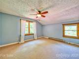 1311 Country Club Drive - Photo 22