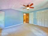 1311 Country Club Drive - Photo 23
