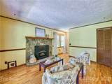 1311 Country Club Drive - Photo 4