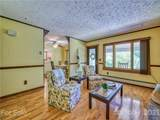 1311 Country Club Drive - Photo 5