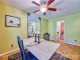 1311 Country Club Drive - Photo 8
