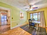 1311 Country Club Drive - Photo 9