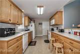 134 Clearview Road - Photo 14