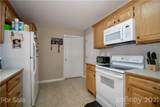 134 Clearview Road - Photo 17