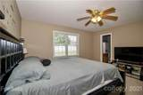 134 Clearview Road - Photo 20