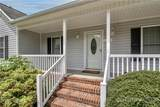 134 Clearview Road - Photo 3