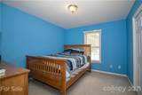 134 Clearview Road - Photo 23