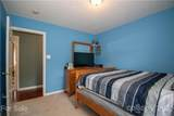 134 Clearview Road - Photo 24
