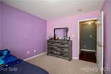 134 Clearview Road - Photo 27