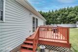 134 Clearview Road - Photo 28