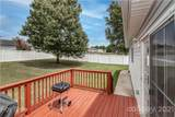 134 Clearview Road - Photo 30