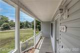134 Clearview Road - Photo 4
