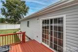 134 Clearview Road - Photo 31
