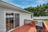 134 Clearview Road - Photo 32