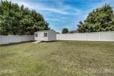 134 Clearview Road - Photo 33