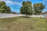 134 Clearview Road - Photo 34