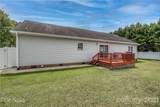 134 Clearview Road - Photo 36