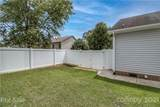 134 Clearview Road - Photo 38