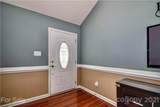 134 Clearview Road - Photo 5