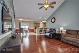 134 Clearview Road - Photo 6