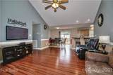 134 Clearview Road - Photo 7