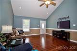 134 Clearview Road - Photo 8